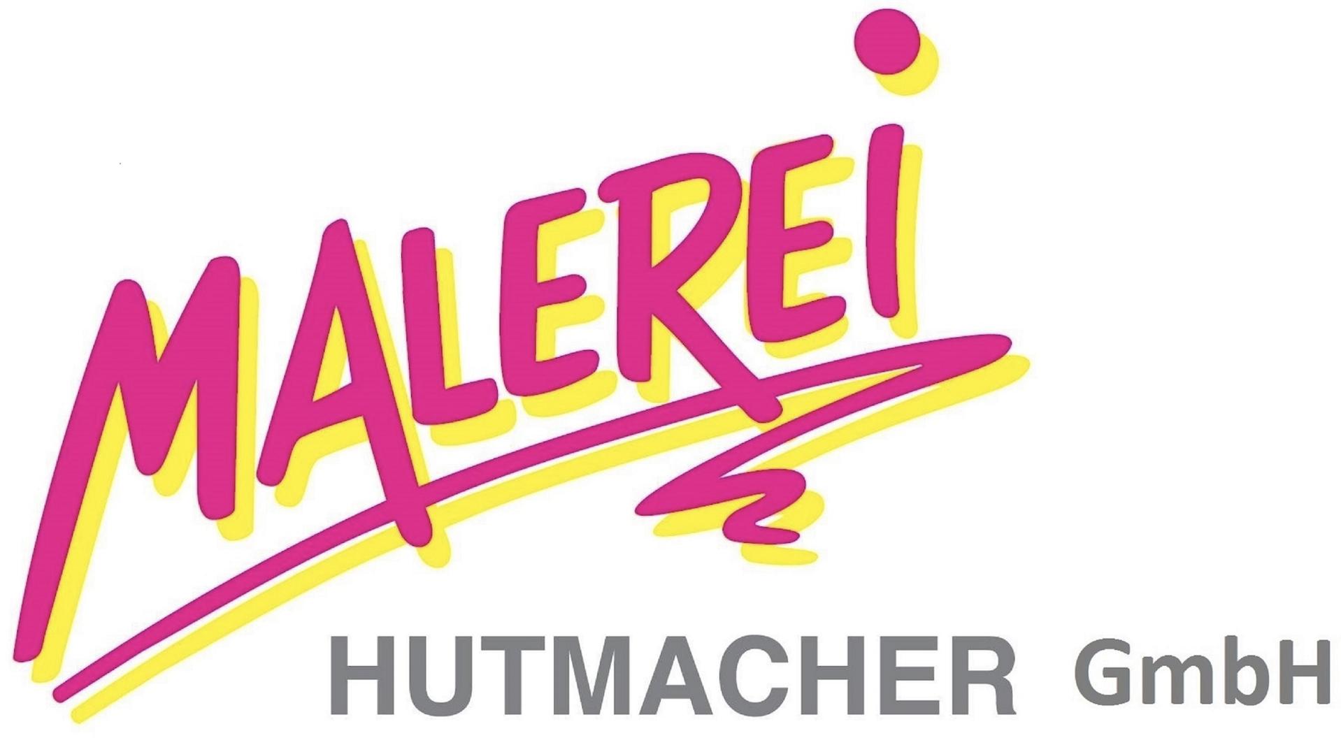 Malerei Hutmacher GmbH