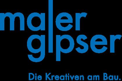 Logo SMGV
